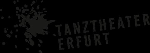 Tanztheater Erfurt - Tanzcompany und Tanzausbildung