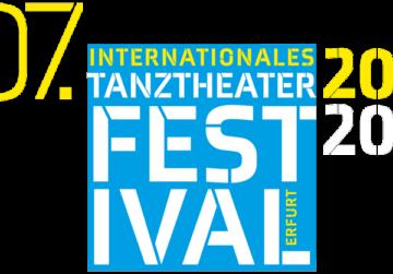 festival_typo_2020_01-1